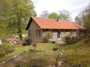 villa à Ars-sur-Moselle (57)