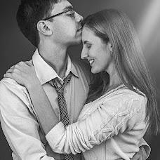 Wedding photographer Aleksandr Ruppel (Ruppel). Photo of 10.02.2016
