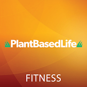Plant Based Life - Fitness