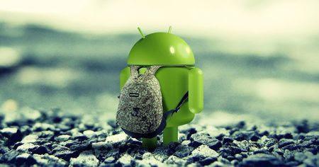 cambiar-de-movil-desde-android.jpg