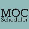 com.momsoncall.scheduler