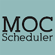 Moms on Call Scheduler for PC