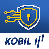 Kobil Trusted Message Sign