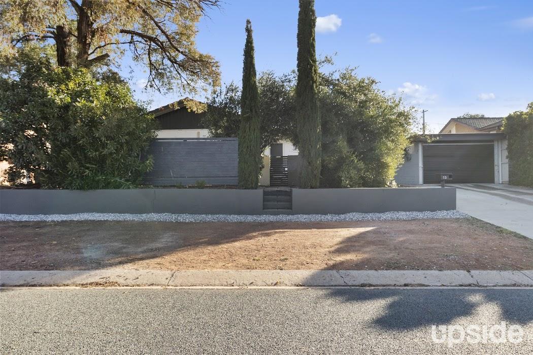 Main photo of property at 13 Chubb Street, Latham 2615