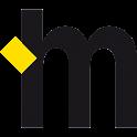 Gemeinde Mönchaltorf icon
