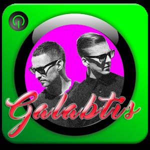 Galantis Runaway Songs download