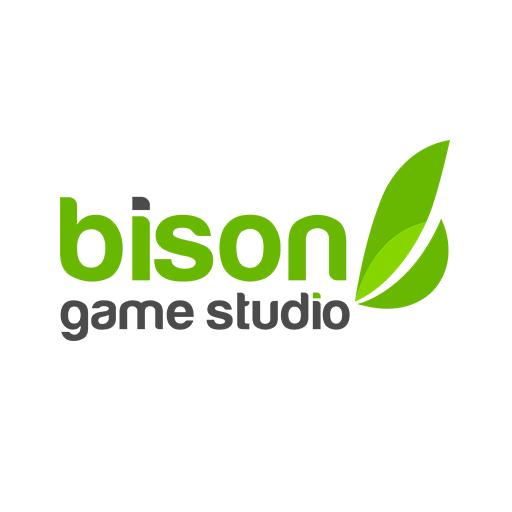 Bison Lab avatar image