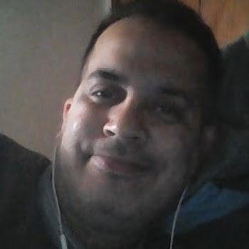 Foto de perfil de picapica