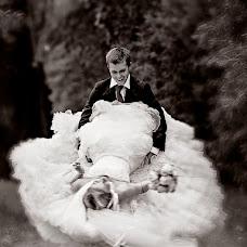 Wedding photographer Andrey Gelberg (Nikitenkov). Photo of 03.07.2015