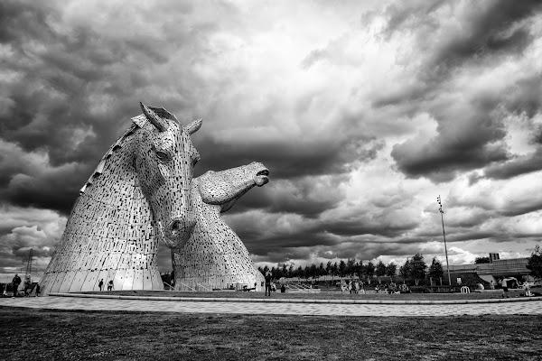 Falkrik - Scotland di gianfranco_cosmai