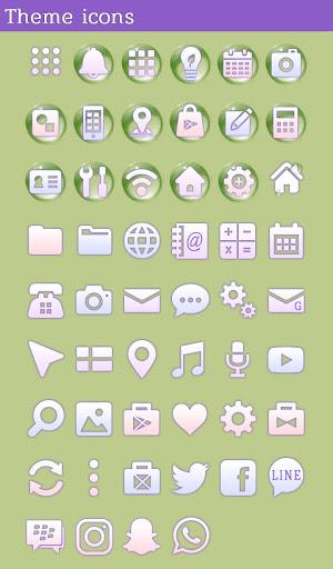 Flower Wallpaper Hydrangea 1.0.0 Windows u7528 4