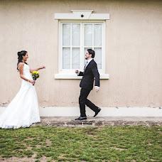 Wedding photographer Franco Sovino (francosovino). Photo of 21.08.2015