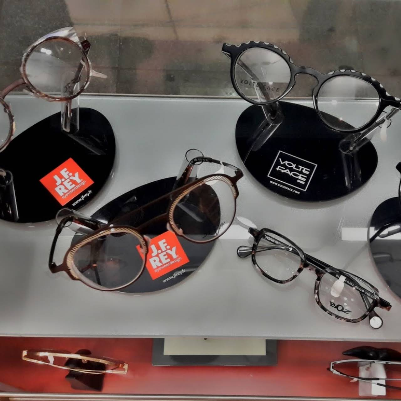 f596e59d44 Οπτικά Ασούτης - Βασιλείου - ΟΠΤΙΚΑ - ΦΑΚΟΙ ΕΠΑΦΗΣ eye protection