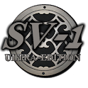 SV-1 SpiritVox ULTRA-EDITION icon