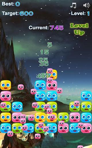 玩解謎App|果冻疯狂免費|APP試玩