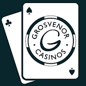 Grosvenor Poker Live