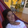 Foto de perfil de viviana21
