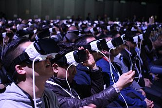 Samsung's_Virtual_Reality_MWC_2016_Press_Conference_(26666393696).jpg