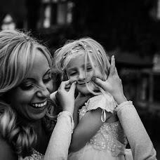 Wedding photographer Steve Grogan (SteveGrogan). Photo of 23.07.2018