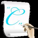 Citati i Statusi icon