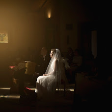 Wedding photographer Serena Rossi (serenarossi). Photo of 01.09.2015