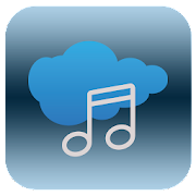 Latest New Songs:MP3 Songs For Android APK
