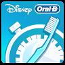 com.disneydigitalbooks.DisneyMagicBrushTimer_goo