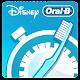 Disney Magic Timer by Oral-B Download on Windows
