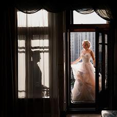 Wedding photographer Kseniya Emelchenko (KsEmelchenko). Photo of 16.01.2018