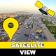 Gps live satellite view : Street And Maps for PC-Windows 7,8,10 and Mac