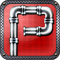 Plumber Master : Pipes Connect 2020 Game icon