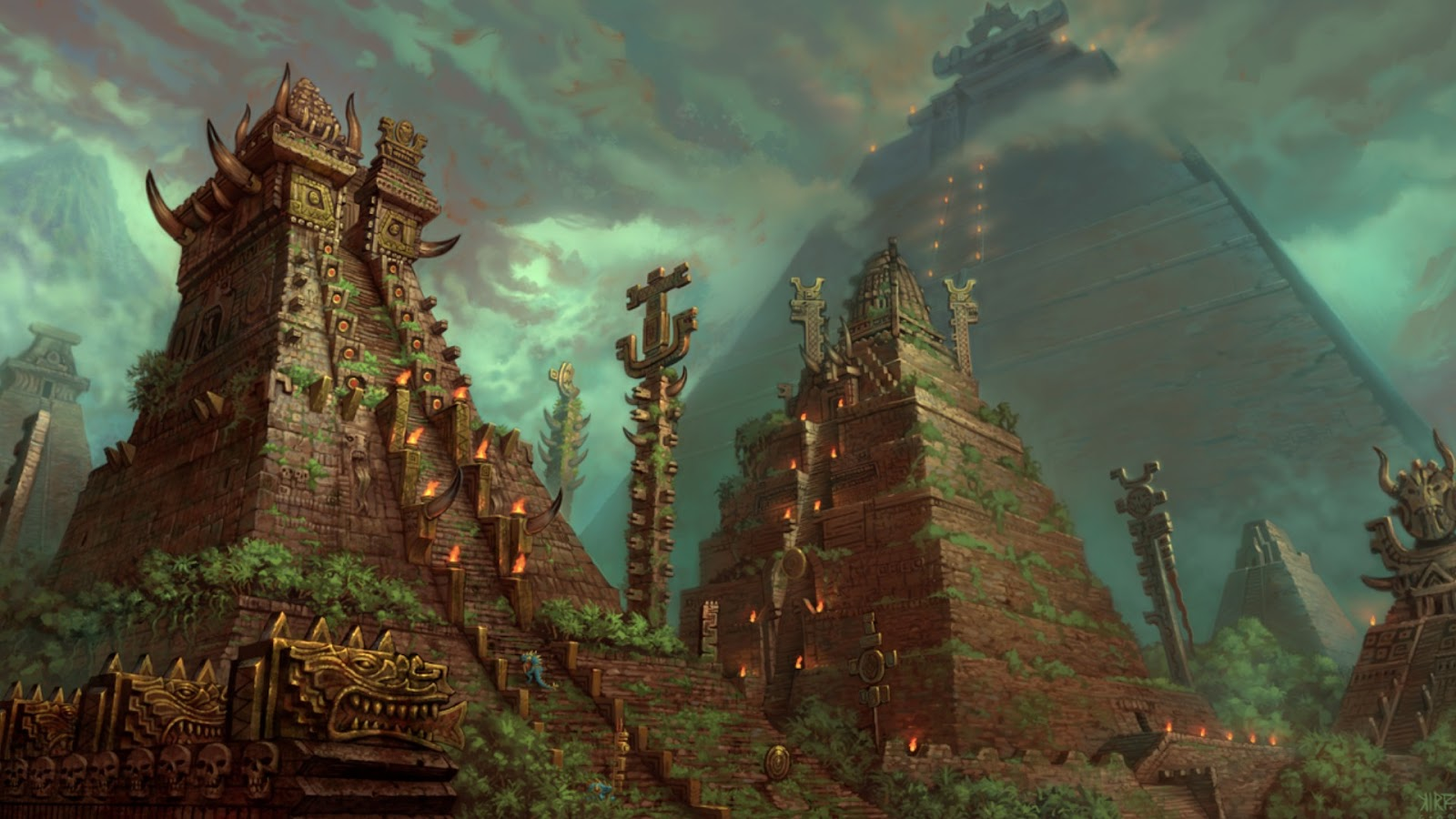 Fantasy_art_aztec_lizard_men_1920x1080_19885.jpg