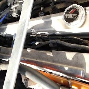 ソアラ JZZ30 2.5 GT-Tのカスタム事例画像 わくさんの2020年10月16日13:10の投稿