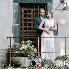 Wedding photographer Aleksandr Siemens (alekssiemens). Photo of 30.08.2018