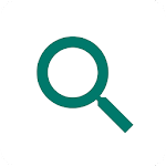 Content Finder 1.3