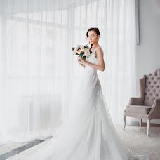 Wedding photographer Aleksandr Belozerov (abelozerov). Photo of 22.03.2017