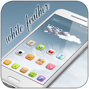 White Feather for OS