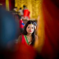 Wedding photographer Nitin Kanjoos (nitinkanjoos). Photo of 23.03.2015