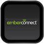 emberconnect APK icon