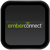 emberconnect