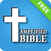 Amplified Bible Download on Windows