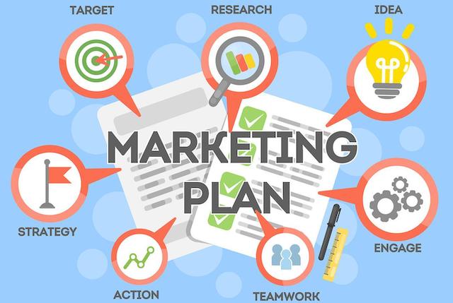 Giá dịch vụ marketing online tại 9ZONE rất cạnh tranh và hợp lý