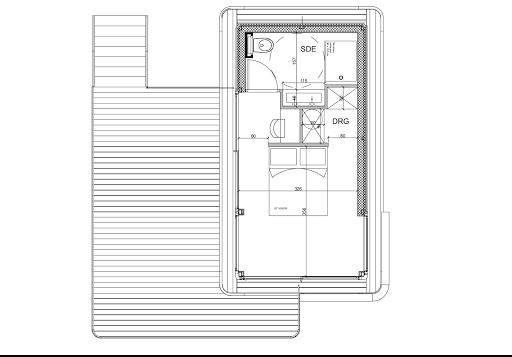 Module 25 Hôtellerie non PMR