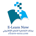 ELearnNow icon