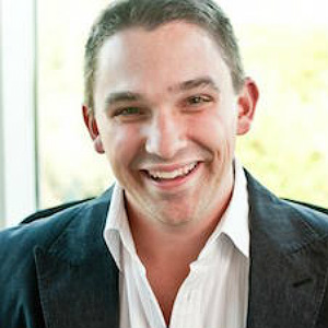 Ryan Deiss - Digital Marketer