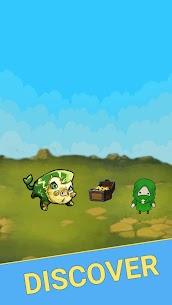 Monsters Duel (GO) 5