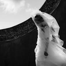 Fotógrafo de bodas Olga Moreira (OlgaMoreira). Foto del 27.10.2017