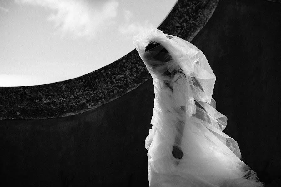Свадебный фотограф Olga Moreira (OlgaMoreira). Фотография от 27.10.2017