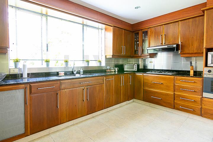 casas en venta san lucas 494-3628