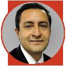 Salvador Aguilera